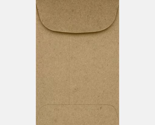 70lb. Grocery Bag