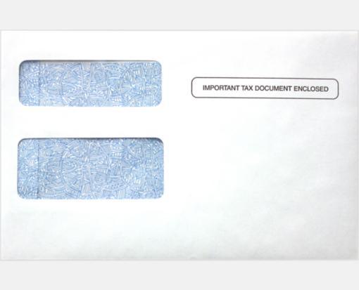24lb. White w/Wesco® Security Tint