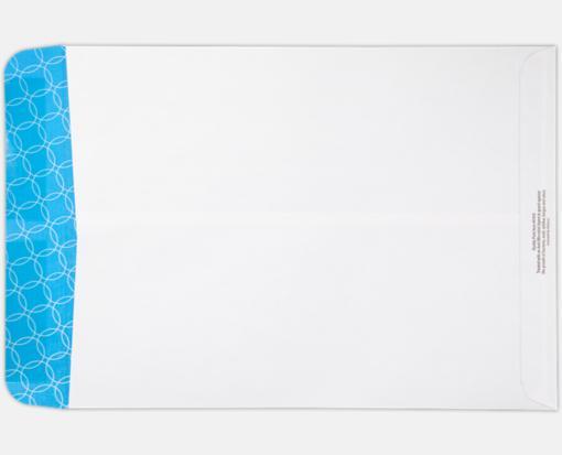 24lb. White Wove w/ Antimicrobial Sec. Tint