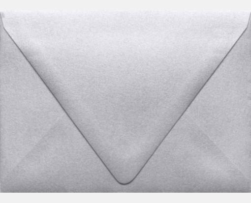 A6 Contour Flap Envelopes (4 3/4 x 6 1/2)