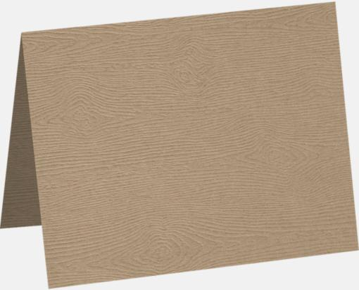 Oak Woodgrain