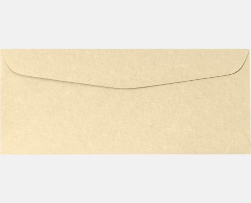 Gold Parchment
