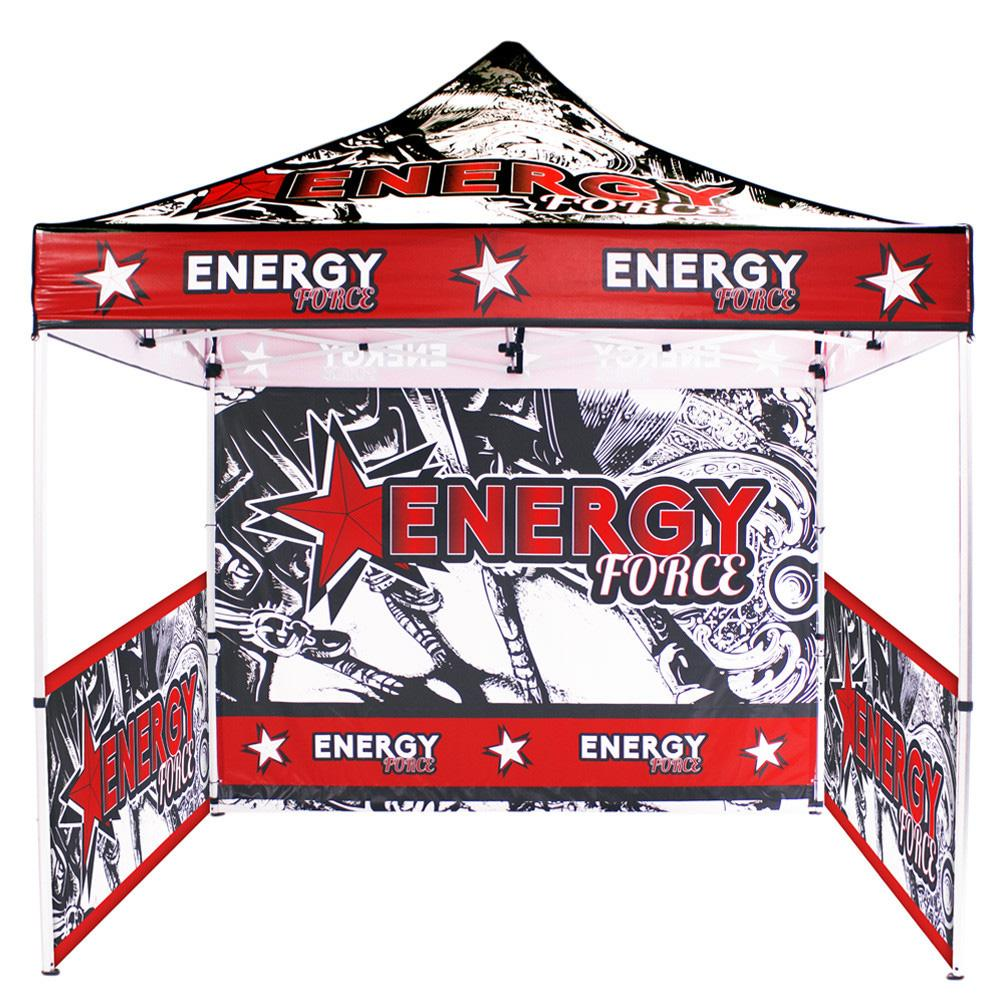 UV Casita Canopy Tent  sc 1 st  Print Early & CANOPY TENTS - PrintEarly.com provides high quality and affordable ...