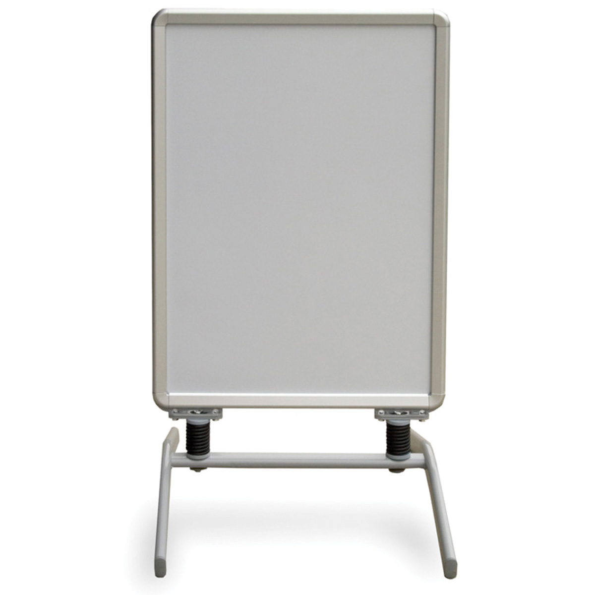 Display Stands - PrintEarly.com provides high quality and affordable ...