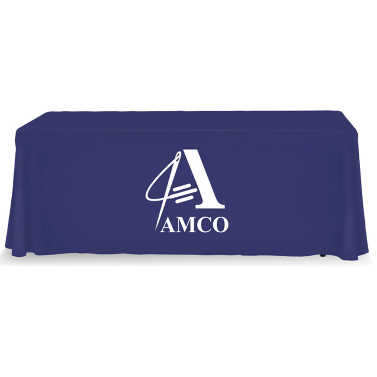 Table throw stock printearly provides high quality and table throw stock colourmoves