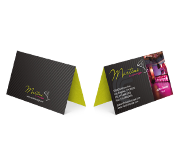 Fold over business cards folded business cards print early fold over business cards colourmoves