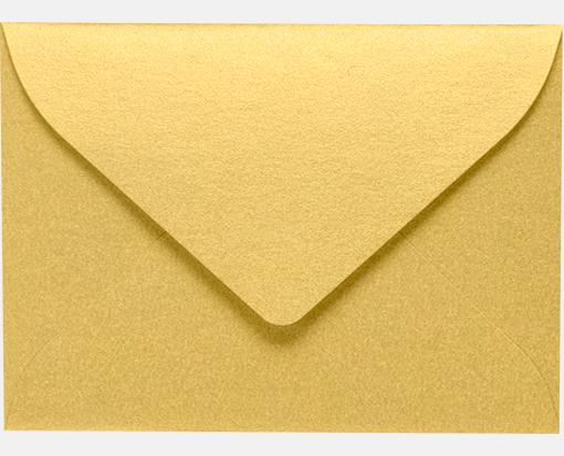 Pointed Flap Envelopes