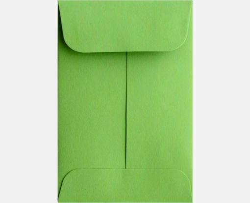 Limelight – #1 Coin Envelopes (2 1/4 x 3 1/2)
