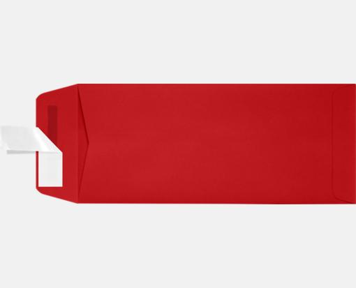 ruby red 10 open end envelopes 4 1 8 x 9 1 2 printearly com