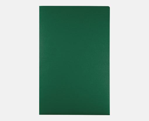 Pine Linen – 9 1/2 x 14 1/2 Presentation Folders