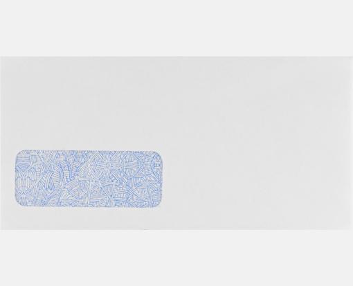 24lb. White w/ Sec Tint