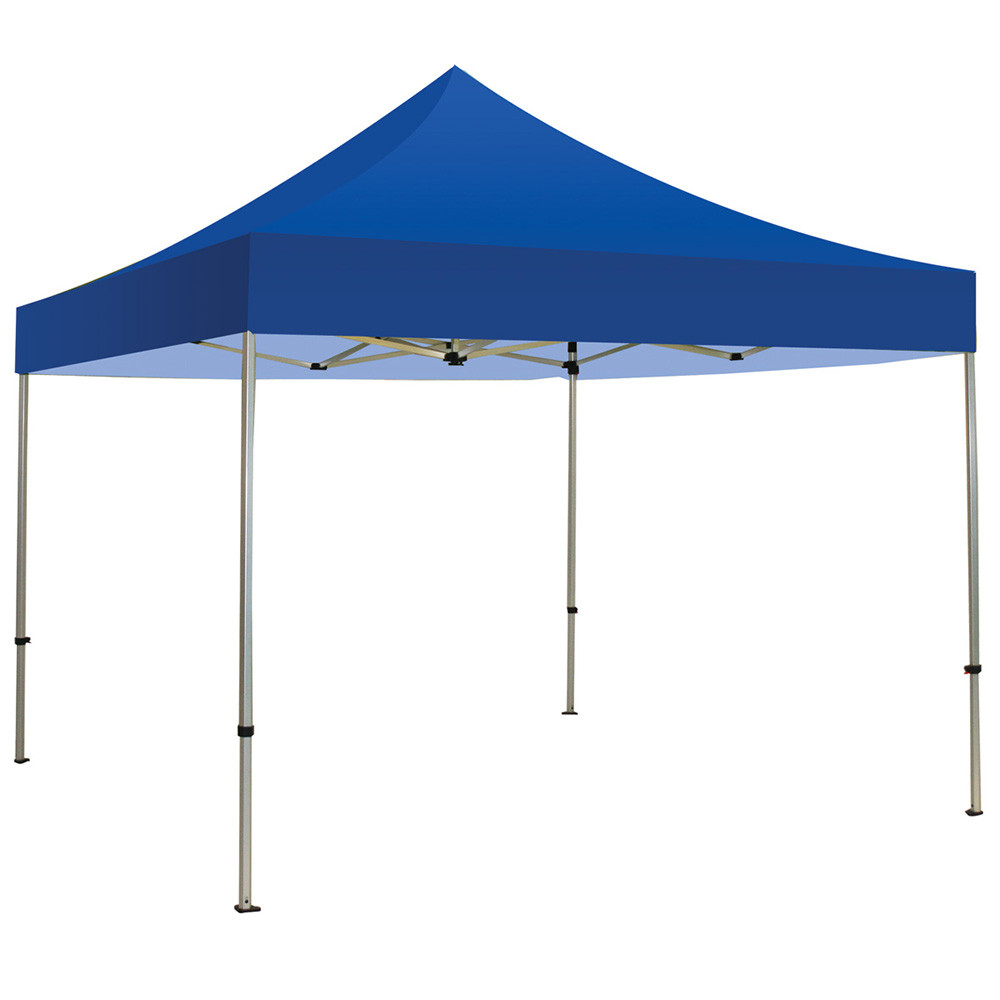Heat Press Casita Canopy Tent