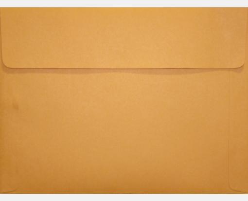 40lb. Brown Kraft – 10 x 13 Document Envelopes