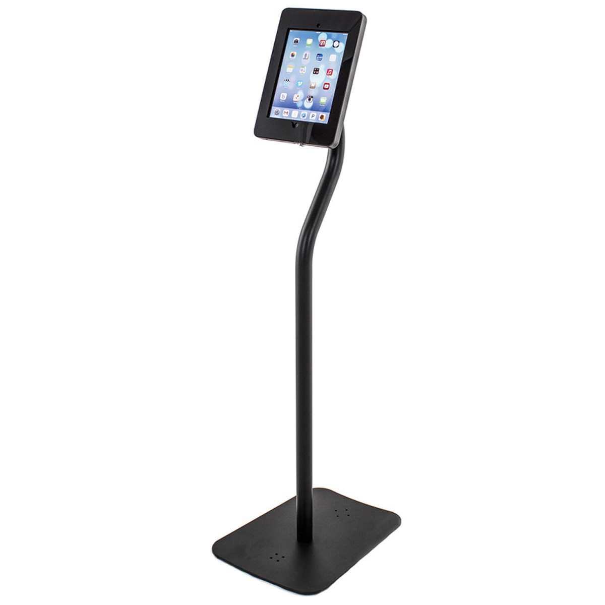 Jotter Tablet Display
