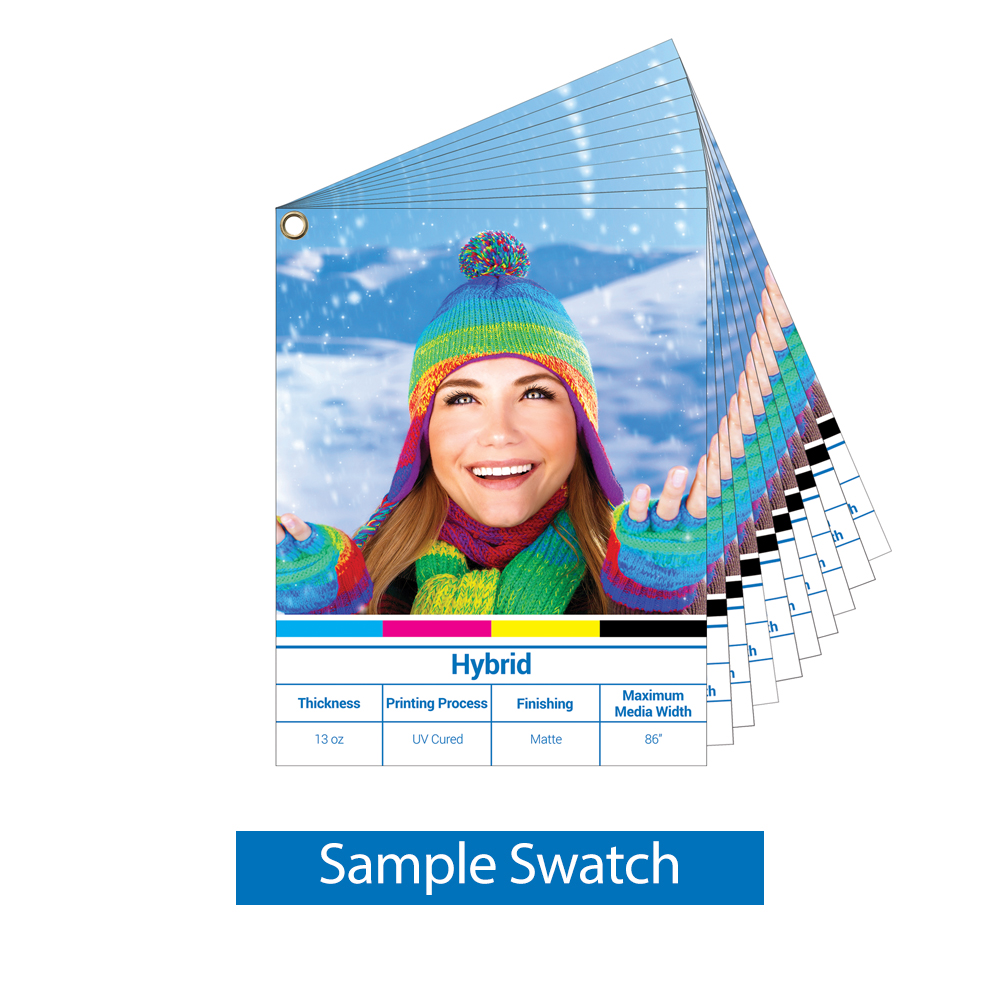 Free Sample Swatch